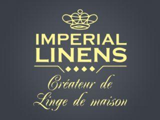 Imperial Linens - Réseaux sociaux