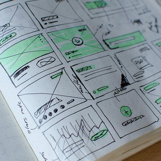développeur web casablanca création site web maroc création site web De  veloppement web
