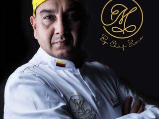 Gagnant Master chef 2018