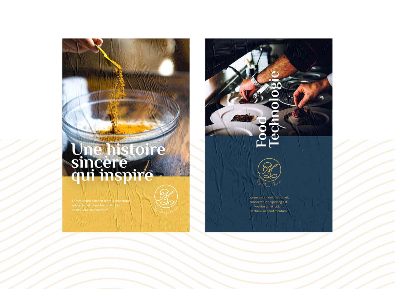 master chef maroc 2018 Gagnant Master chef 2018 chef4