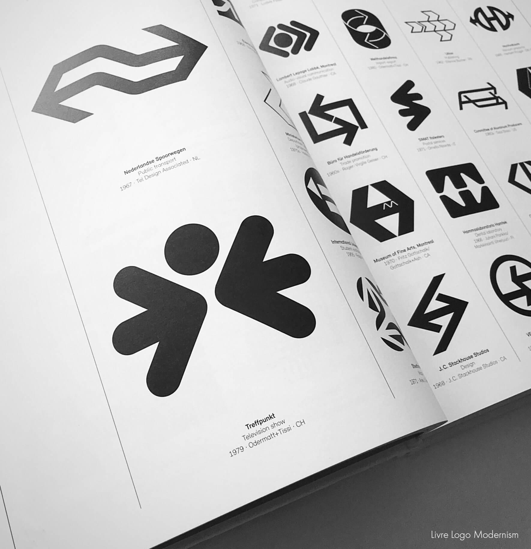conception création logo entreprise création logo maroc Conception & création logo cre  ation logo casablanca maroc