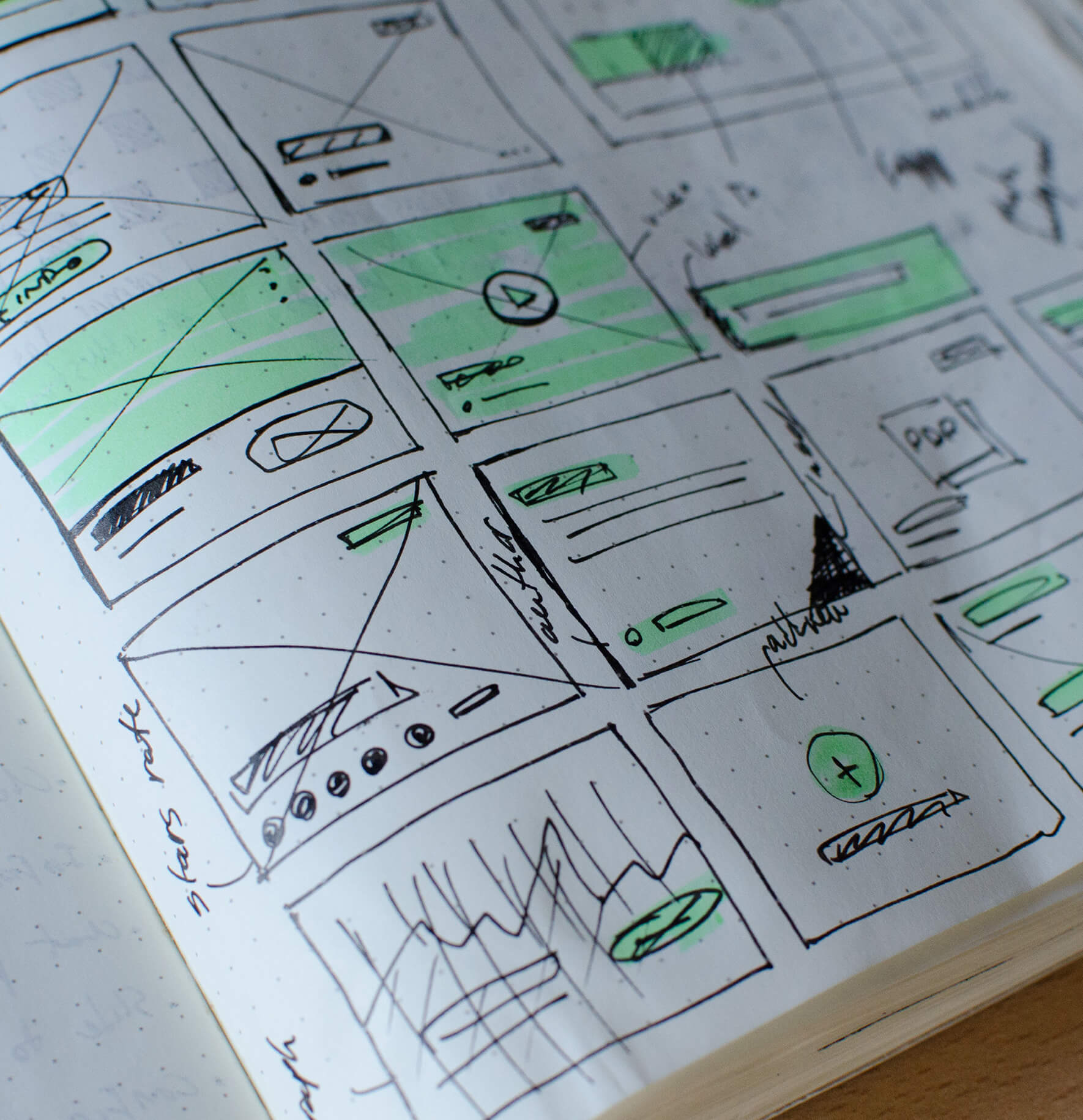 web design maroc web design Web design design web