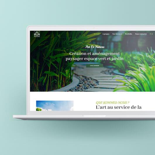 web designer maroc web design Web design designeur web
