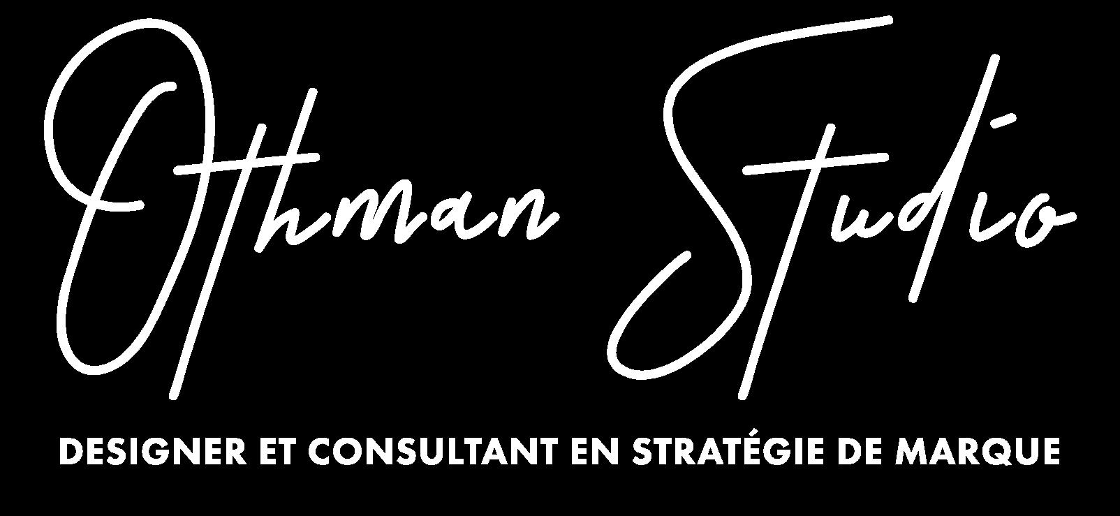 designer graphiste freelance casablanca maroc othman studio Accueil graphiste freelance marque 2