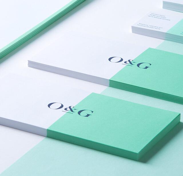 conception création logo entreprise