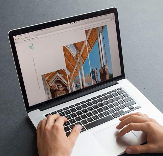 web design maroc casablanca